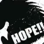 """四国最強バンド""""ジャパハリネット""""が8年ぶりに再結成するのでおすすめ5曲をご紹介!"""