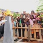 パナソニックNPOサポートファンドの助成先が決定。アフリカ分野から5団体が選出される。