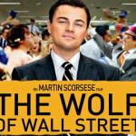 営業職は絶対にみるべし!!映画「ウルフ・オブ・ウォールストリート」がゲスすぎて、逆に面白い。