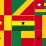 国旗を由来を調べるとその国の歴史が見える!?その深イイ理由を探る〜西アフリカ(シエラレオネ・リベリア・ナイジェリア)編〜