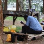ケニアの治安は大丈夫?ナイロビを安全に楽しむための歩き方講座。