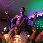 閲覧注意!?ジンバブエでブサイクを讃える「ブサメンコンテスト」が開催される。